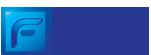 Freiraum Immobilien Logo